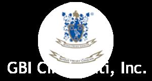 GBI Crest