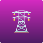 Electricity and Production Correlation Tool