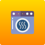 Dryer Monitoring Tool (COMING SOON)